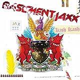 Kish Kash