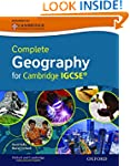 Complete Geography for Cambridge IGCSE�