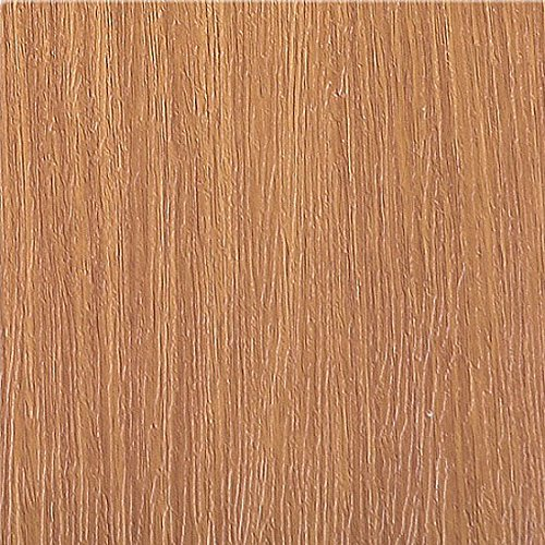 Wallstickery Wood Contact Paper Prepasted Wallpaper For