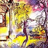 Quella Vecchia Locanda by QUELLA VECCHIA LOCANDA (2010-11-23)