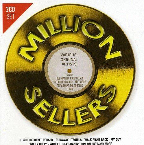 million-sellers