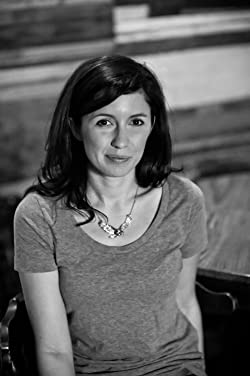 Erica Grieder