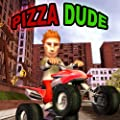 Pizza Dude [Download]