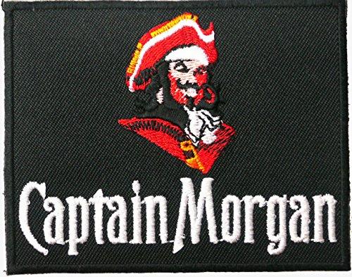 captain-morgan-logo-patch-9-cm-x-7-cm-da-cucire-o-termoadesivo