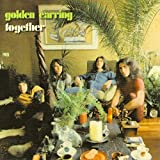 Together by Golden Earring (2001-11-20)