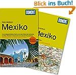 DuMont Reise-Handbuch Reisef�hrer Mexiko