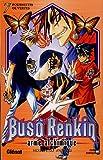 echange, troc Nobuhiro Watsuki - Busô Renkin, Tome 7 :