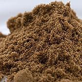 クミンパウダー 100g Cumin Powder クミン