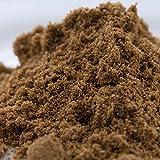 神戸アールティー クミンパウダー 1kg Cumin Powder クミン 粉末 スパイス ハーブ 香辛料 調味料 中華 業務用