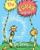 img - for The Lorax Pop-Up! book / textbook / text book