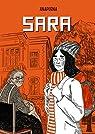 Sara par Anapurna