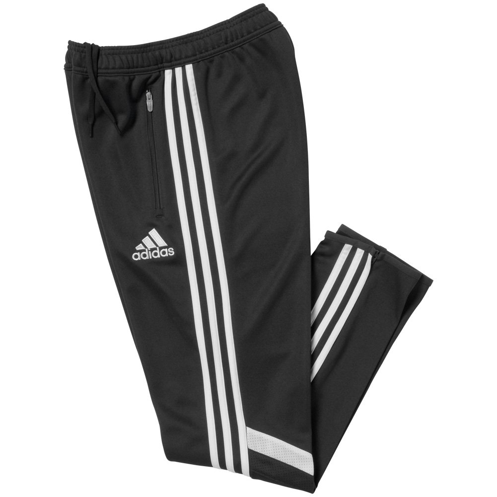 Adidas Soccer Pants For Girls Purple