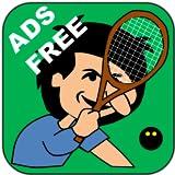 Squash News 2U