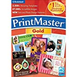 PrintMaster v6 Gold [Download]