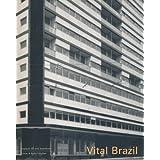 Vital Brazil