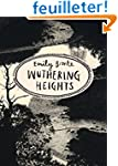 Wuthering Heights (Vintage Classics B...