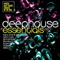 Deep House Essentials 2013