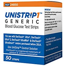 UniStrip1 Retail 50ct