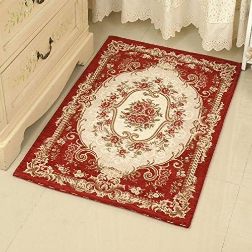 ufficio-della-coperta-in-stile-europeo-soggiorno-tappeto-pavimento-stuoia-camera-da-letto-toronto-re