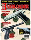 img - for Handloader Magazine - August 2005 - Issue Number 236 book / textbook / text book