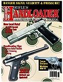 Handloader Magazine - August 2005 - Issue Number 236