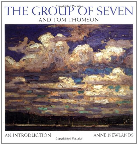 the-group-of-seven-and-tom-thomson-an-introduction