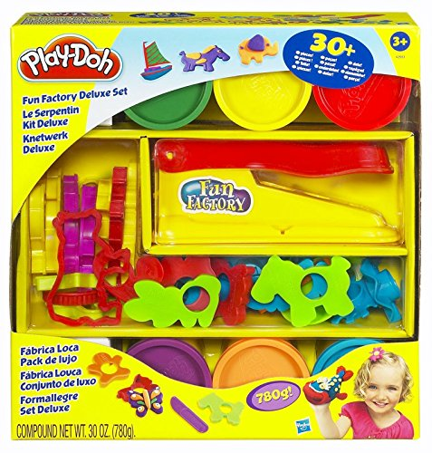 play-doh-fun-factory-deluxe-more-than-30-accessories-included