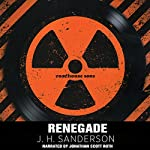 Renegade | J. H. Sanderson
