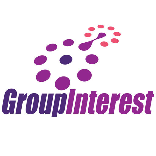 groupinterest