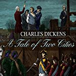 A Tale of Two Cities | Charles Dickens