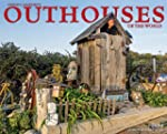 Outhouses 2015 Wall Calendar