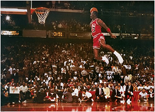 michael-jordan-xxl-poster-slam-dunk-contest-137cm-x-99cm-u-poster
