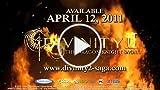 Divinity 2: The Dragon Knight Saga Trailer (1/24/11)