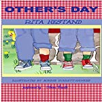 Other's Day: Willy Series, Book 5 | Rita Hestand