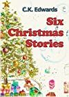 Six Christmas Stories