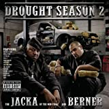 "Drought Season 2von ""The Jacka"""