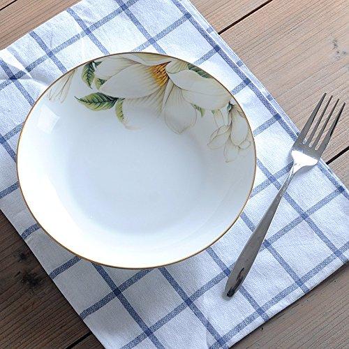 fatto-a-mano-oro-cena-zuppa-piastre-piatto-fondo-in-ceramica-bone-china-cena-piatto-piatto
