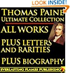 THOMAS PAINE COMPLETE WORKS - ULTIMAT...