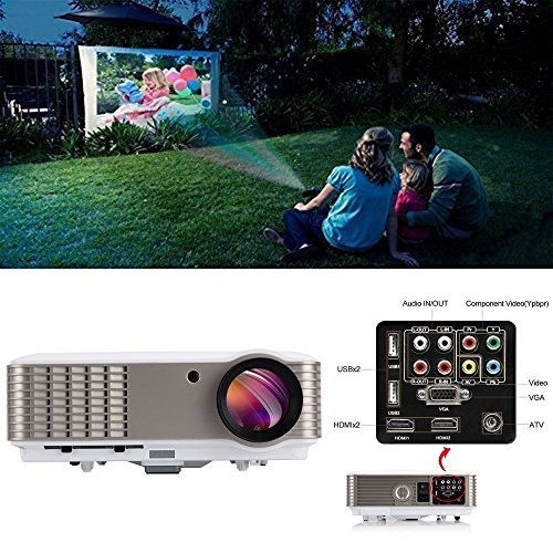 eug-full-hd-1080p-3600-lumens-lcd-led-image-system-home-theater-cinema-projector-iphone-ipad-cell-ph