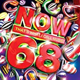 Now That's What I Call Music! 68by Now Music