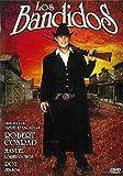 Los Bandidos [DVD]