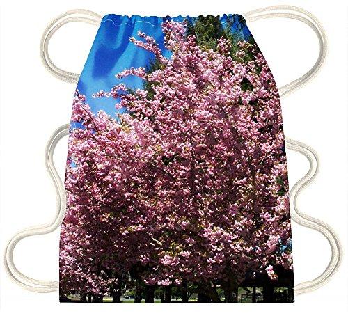 irocket-flowering-tree-drawstring-backpack-sack-bag