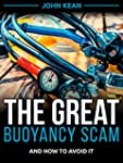 The Great Buoyancy Scam - And how to...