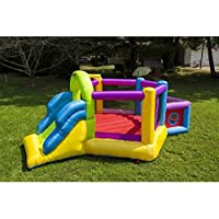 Generic Super Fort Sport Bounce