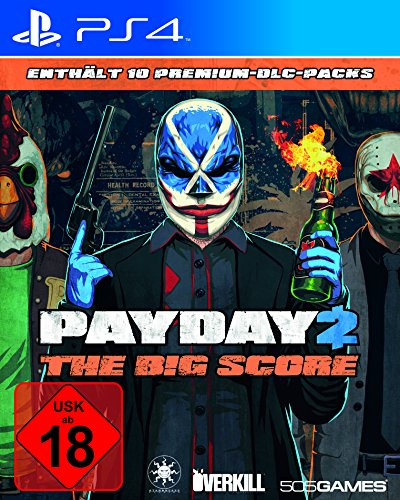 505-games-ps4-payday-2-the-big-score