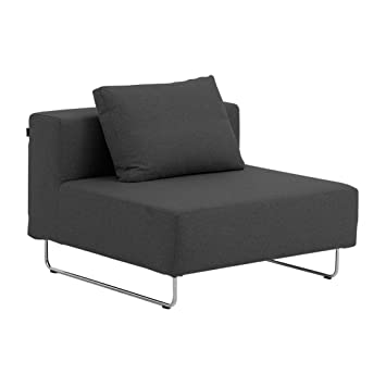 Hot Hot Hot Verkauf Softline Ohio Sofa Einzelelement 98x98cm
