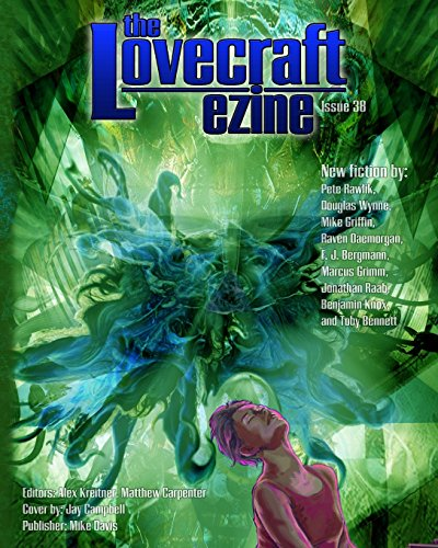 lovecraft-ezine-issue-38-volume-38