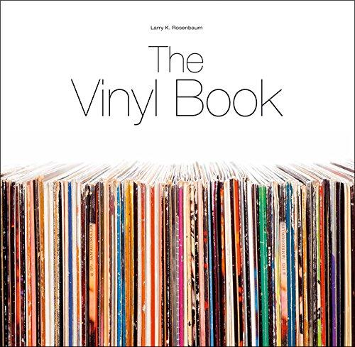 The-Vinyl-Book