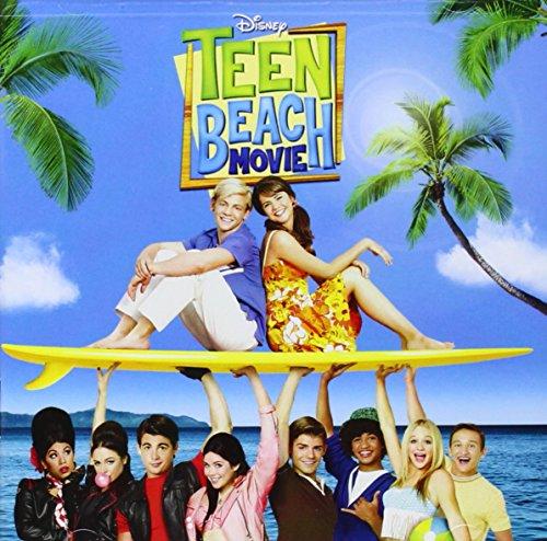 Teen Beach Movie (Teen Beach Movie 2 compare prices)