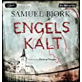 Samuel Bjørk: Engelskalt